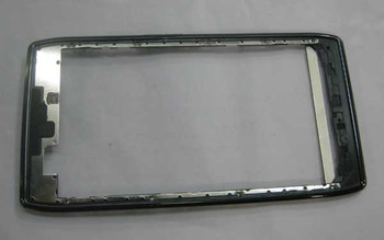 Motorola RAZR XT910 Front Bezel from www.parts4repair.com