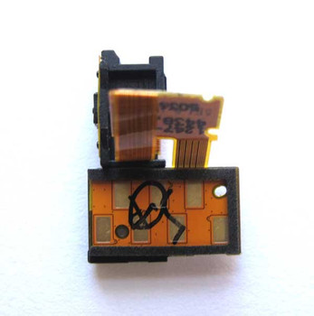 Sony Xperia S Power Flex Cable
