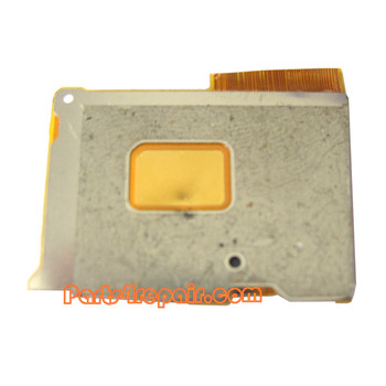 Sony Ericsson Xperia Arc S lt18i SIM Card Holder