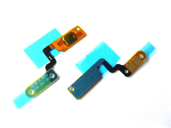 Samsung I9300 Galaxy s III Home Button Flex Cable from www.parts4repair.com
