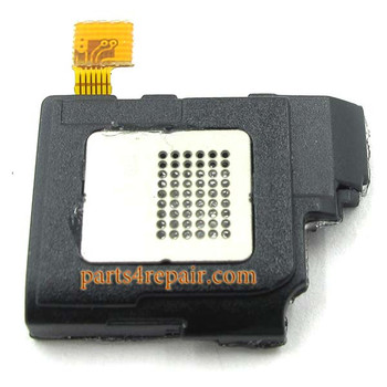 Samsung I9070 Galaxy S Advance Ringer Buzzer Loud Speaker from www.parts4repair.com