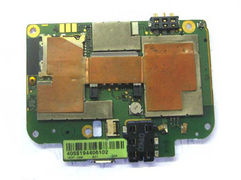 HTC HD2 Main PCB Board Motherboard from www.parts4repair.com
