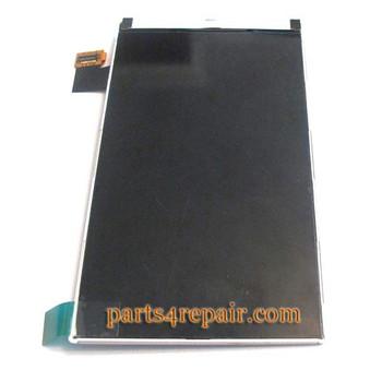 Motorola Atrix 4G MB860 LCD Screen from www.parts4repair.com