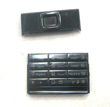 Nokia 8800 Sapphire Arte Keypads from www.parts4repair.com