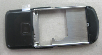 Nokia 8800 Sapphire Arte Middle Cover