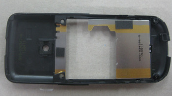 we can offer Nokia 8800 Sapphire Arte Middle Cover