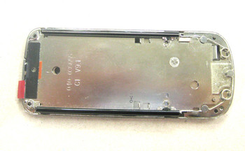 we can offer Nokia 8800 Sapphire Arte Slide Board