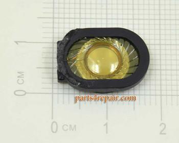 Motorola Atrix 4G MB860 (AT&T) Ringer Buzzer Loud Speaker from www.parts4repair.com
