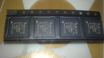 Motorola Atrix 4G MB860 (AT&T) Power Managment IC from www.parts4repair.com