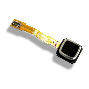 Trackpay Flex Cable for BlackBerry Curve 9360/9370/9350 from www.parts4repair.com