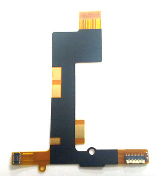 HTC Desire VC T328D Connector Flex Cable