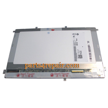 Asus Transformer TF101 LCD Screen