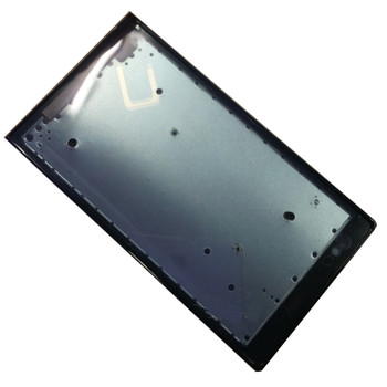 Sony Xperia P lt22i Front Cover from www.parts4repair.com