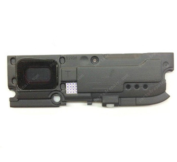 Samsung Galaxy Note II N7100 Ringer Buzzer Loud Speaker -Black from www.parts4repair.com