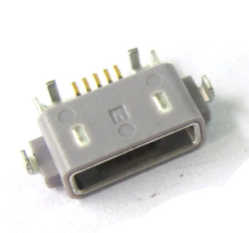 Sony Xperia TX lt29i Dock Charging Connector from www.parts4repair.com
