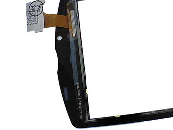 Sony Xperia Neo L MT25I Touch Screen with Digitizer (Sony Ericsson) from www.parts4repair.com
