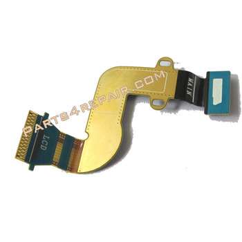 Samsung Galaxy Tab 2 (7.0) LCD Connector Flex Cable