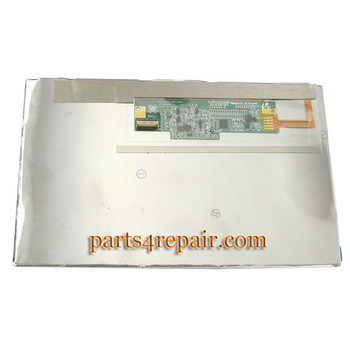 LCD Screen for Samsung Galaxy Tab 2 7.0 P3100 / P6200 /P1000
