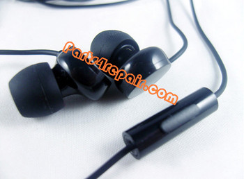 Headset Earphone for Nokia Lumia 710 / 600 /610c