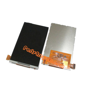 LCD Screen for Samsung S7562 from www.parts4repair.com