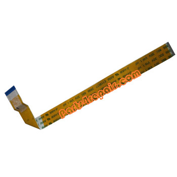 We can offer Motherboard Flex Cable for Asus Google Nexus 7