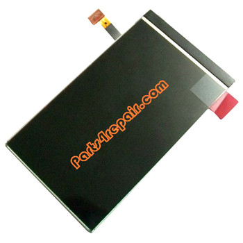 LCD Screen for Nokia Lumia 620 from www.parts4repair.com