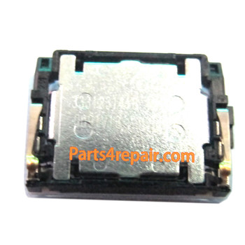 Ringer Buzzer Loud Speaker for Nokia Lumia 820/620