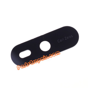 Camera Cover for Nokia Lumia 820 from www.parts4repair.com