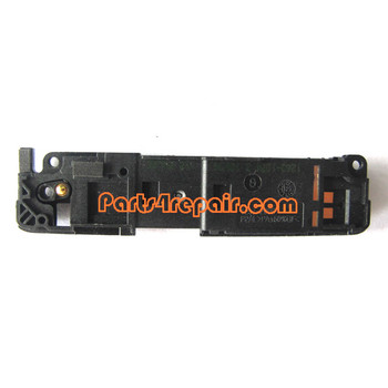 Loud Speaker Module for Sony Xperia T LT30p
