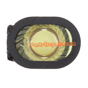Ringer Buzzer Loud Speaker for Motorola Atrix HD MB886 (AT&T) from www.parts4repair.com