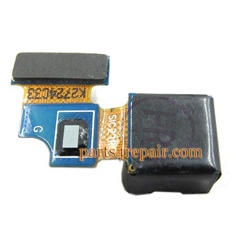 8MP Back Camera for Samsung Galaxy Note II N7100