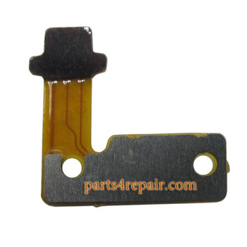 You can offer Power Flex Cable for HTC Window Phone 8X