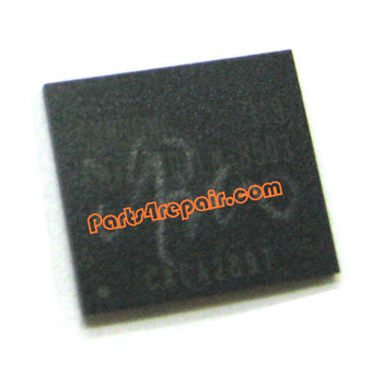 Flash Chip with Program for Samsung I9300 Galaxy S III from www.parts4repair.com