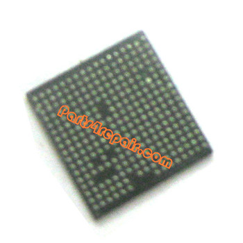 You can offer PMB5745 Frquency IC for Samsung I9500 Galaxy S4