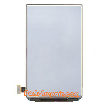 LCD Screen for Nokia Lumia 822 (for Version Wireless) from www.parts4repair.com