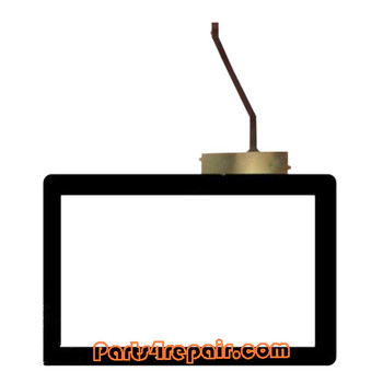 Touch Screen Digitizer for Huawei MediaPad 10 from www.parts4repair.com