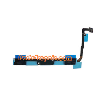 We can offer Sensor Flex Cable for Samsung Galaxy Mega 6.3 I9200