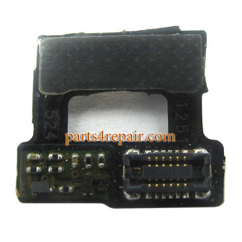 We can offer Power Flex Cable for HTC One