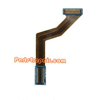Motherboard Connector Flex cable