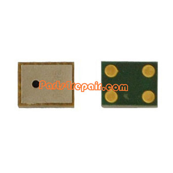 Signal Emission for Sony Xperia TX LT29I from www.parts4repair.com