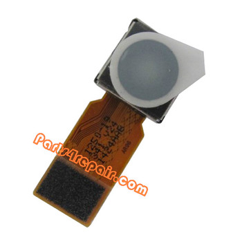 5MP Camera for Sony Xperia Sola mt27i from www.parts4repair.com