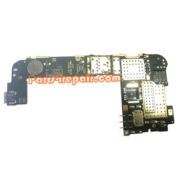 We can offer PCB Main Board for Nokia Lumia 620
