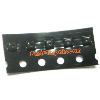2993 Chord IC for Sony Xperia Z L36H from www.parts4repair.com