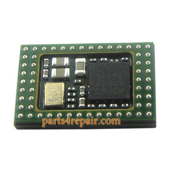 WIFI Bluetooth IC for Samsung I9500 Galaxy S4