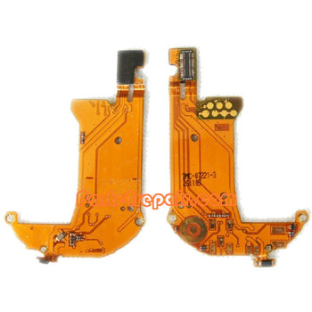 Flex Cable Ribbon for Nokia 8800 Sapphire Arte from www.parts4repair.com