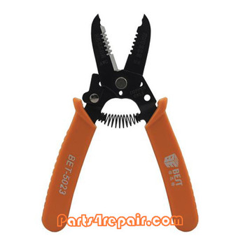 BST 5023 Multi-function Wire Stripper Cutter Plier