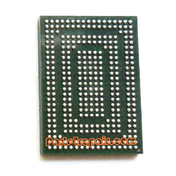 We can offer PMM8160 Power IC for HTC EVO 3D G17