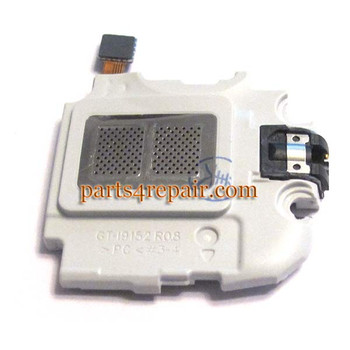 Loud Speaker Module for Samsung Galaxy Mega 5.8 I9150/I9152