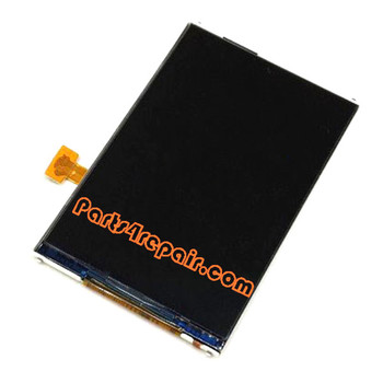 LCD Screen for Samsung Rex 90 S5292
