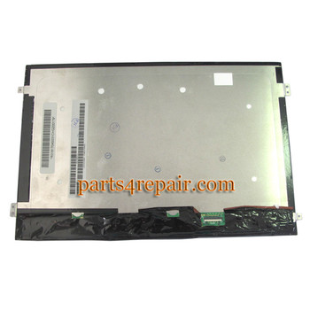 We can offer Asus Transformer Pad Infinity TF700T LCD Screen